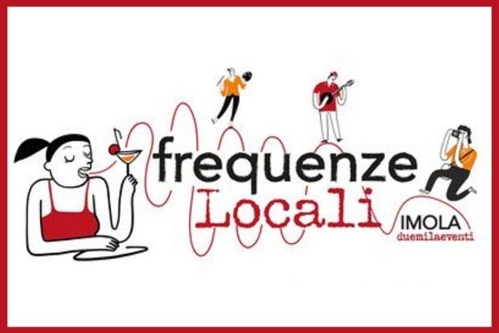 Frequenze Locali a Imola