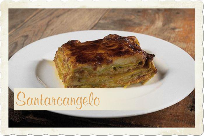Eventi - Serate e Proposte dei ristoranti di Santarcangelo e Circondario