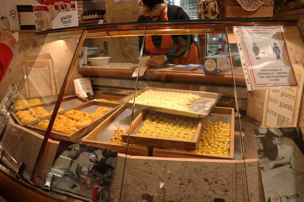 FICO - Eataly World | Bologna