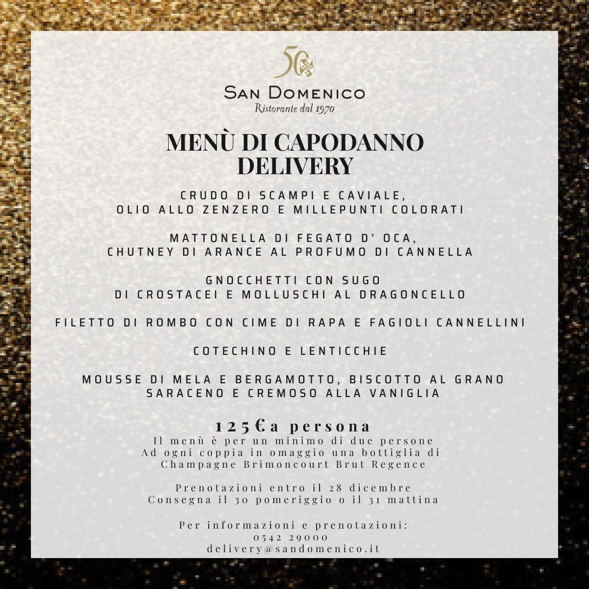 https://www.romagnaatavola.it/wp-content/uploads/romagnaatavola.it/2020/12/Ristorante-San-Domenico-di-Imola-Menu-Capodanno-2020-Delivery.jpg