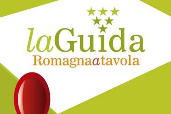 La Guida Romagnaatavola.it