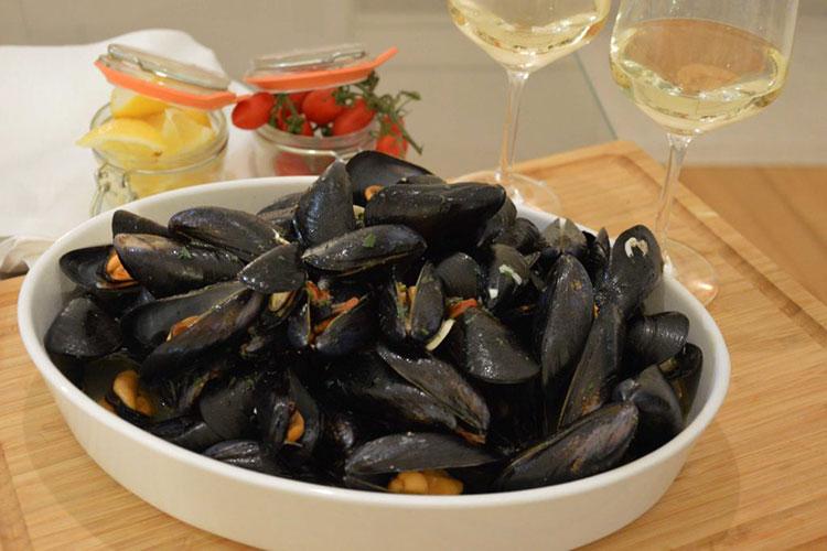 Adriatico nel piatto e nel calice_2