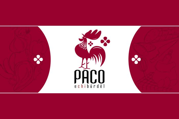 Osteria da Paco e chi burdel - Bora di Mercato Saraceno