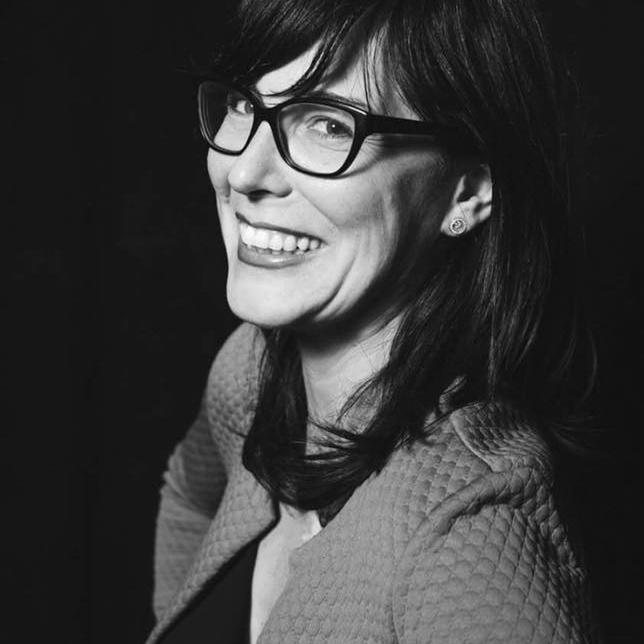 Annalisa Calandrini
