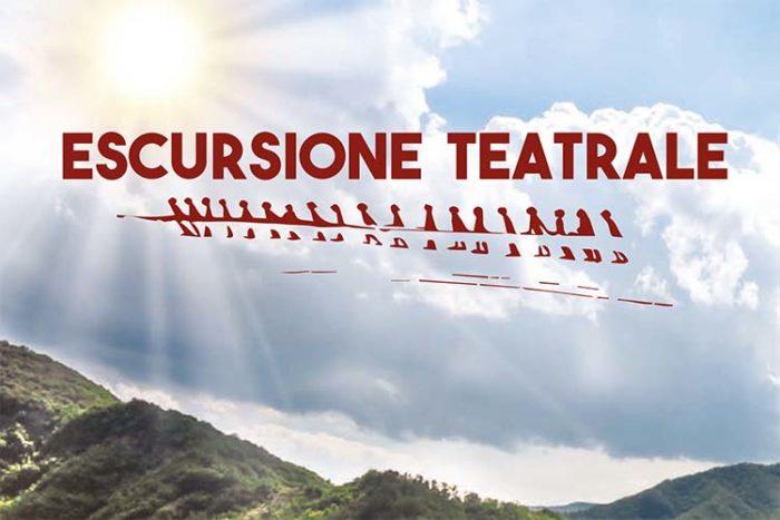 Escursione Teatrale