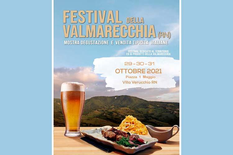 Festival della Val Marecchia a Verucchio