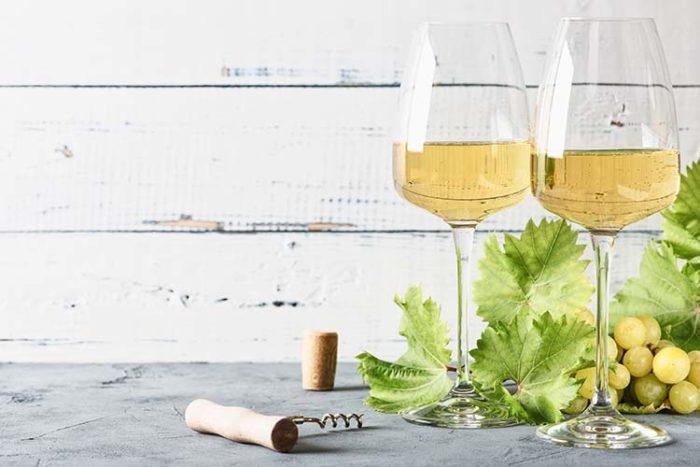 Corso il vino, dalla vite alla tavola