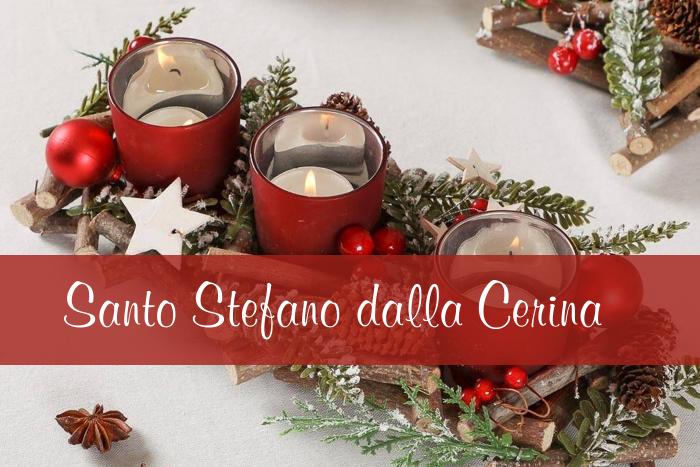 Ristorante Cerina e Romagna Canapa